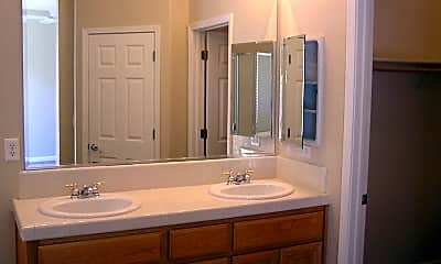 Bedroom, 8104 Bauser Ave, 2