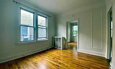 Living Room, 21-28 23rd St 2-F, 0