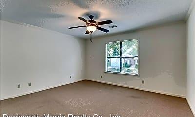 Bedroom, 412 Shallow Creek Rd, 2