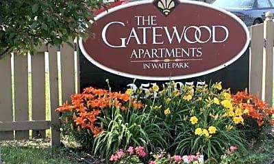 Gatewood Apartments, 2