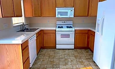 Kitchen, 4187 Kathleen Denise Ln, 1