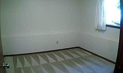 Bedroom, 1508 SW Dewitt St, 2