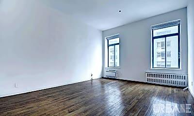 Living Room, 131 E 83rd St, 0