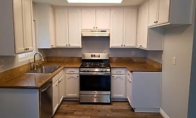 Kitchen, 117 W. Lime Street #1, 0