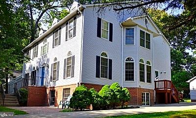 Building, 2725 Oldewood Dr, 1