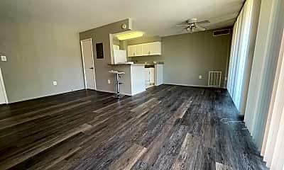 Living Room, 12 S Van Dorn St 408, 0