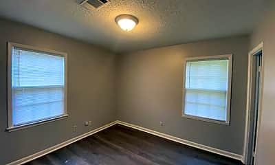 Bedroom, 4406 Gazette Dr SW, 2