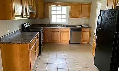 Kitchen, 238 Hennon Dr NW, 1