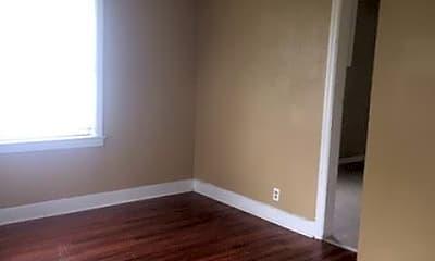 Bedroom, 720 4th Terrace W, 1