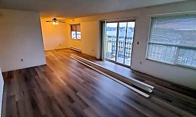 Living Room, 2116 N 112th St, 0