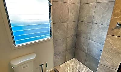 Bathroom, 94-256 Hanawai Cir, 2