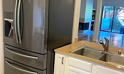 Kitchen, 2900 Eastshore Dr., 1