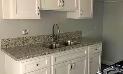 Kitchen, 5035 Olivewood Ave, 0