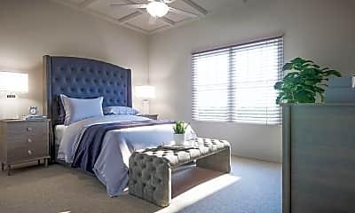Bedroom, 3660 RCA Blvd, 1