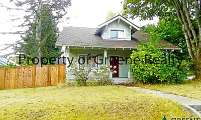 1219 9th Ave SW, 0