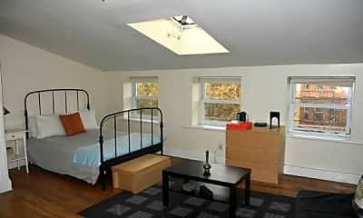 Living Room, 108 Macon St, 0