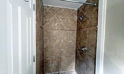 Bathroom, 1425 Douglas St, 2