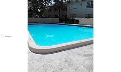 Pool, 4227 NW 115th Ave, 0