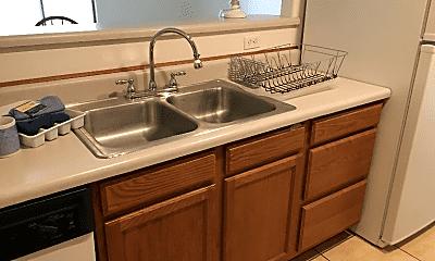 Kitchen, 7824 E Marigold Ln, 0
