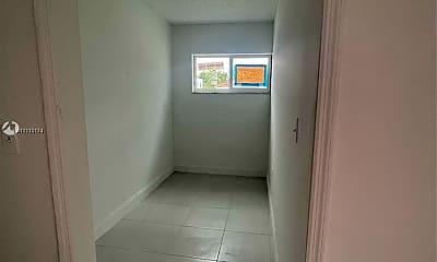Bathroom, 2622 NW 24th St 1, 1
