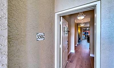 401 Bayfront Pl 3502, 1