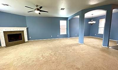 Living Room, 20224 Stanley Robin Ln, 1