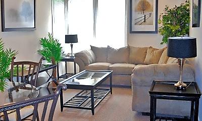 Living Room, 514 E Buffalo St, 0