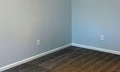 Bedroom, 3743 Norman Rd, 2