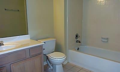 Bathroom, 31442 Camden Village Drive, 0