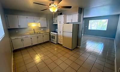 Kitchen, 5110 N 21st Ave, 1