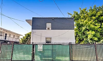 708 NW 4th Ave 7, 2