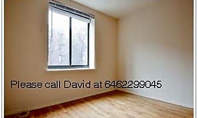 Bedroom, 223 E 30th St, 2