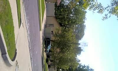 Lakewood Gardens Apartments, 0