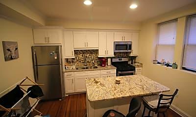 Kitchen, 3404 W Carmen Ave, 0