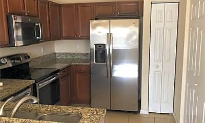Kitchen, 8850 NW 97th Ave, 1