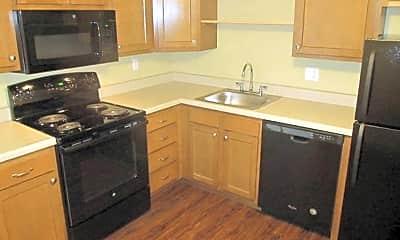 Kitchen, 7816 Sailor Pl, 1