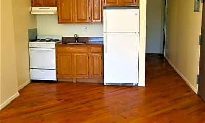 Kitchen, 409 E 116th St, 0