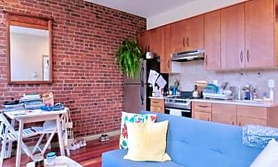 Living Room, 105 Freeman St, 0