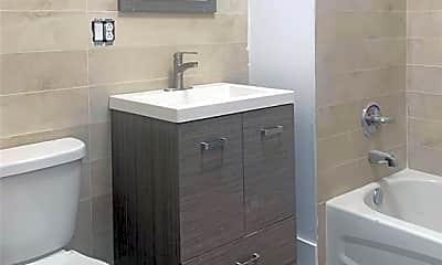 Bathroom, 92 Glenwood Ave 5, 2