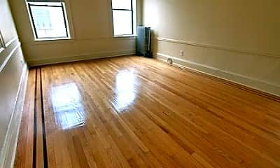 Living Room, 8630 98th St, 1
