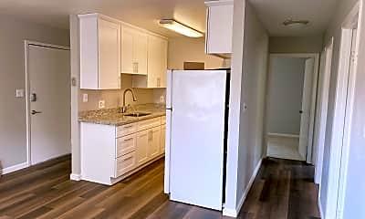 Kitchen, 6701 Laird Ave, 1