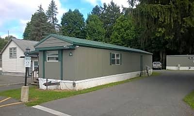Building, 17 Riverview Ln, 0