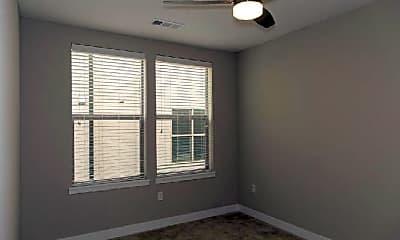 Bedroom, 530 25th St, 1