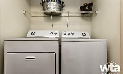 Kitchen, 1720 Grand Avenue Pkwy, 1