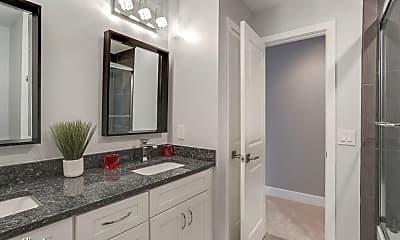 Bathroom, 530 Watergate Ct, 0