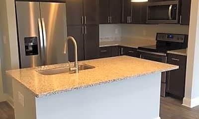 Kitchen, 6319 Fox Rd, 0