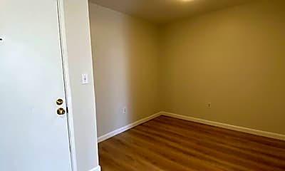 Bedroom, 2 Weaver Street, 0
