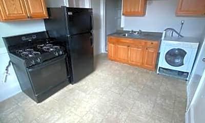 Kitchen, 45 Shultas Pl, 1