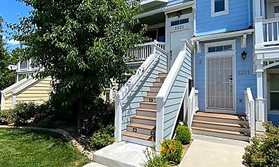 Building, 2221 Virginia Lake Way, 0