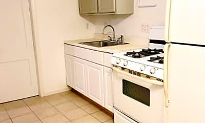 Kitchen, 1027 19th St S, 0